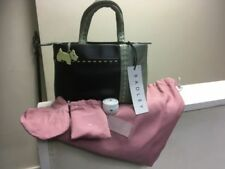 Radley Solid Handbags