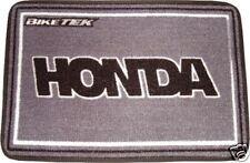 Fußmatte Fußabstreifer Türmatte Matte door mat Honda