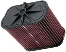 K&N SPORTS AIR FILTER TO FIT M3 (E90/E92/E93) 4.0 V8 2007 - 2013