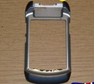 Genuine Motorola V3X Keypad surround Fascia Housing