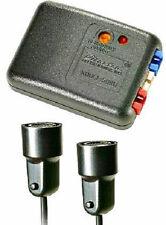 NEW Directed Electronics 509U Ultrasonic Sensor Module