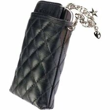 Krusell coco universal bolso negro para movil/mp3 ZB Nokia 1208 - 95117