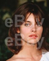 Nastassja Kinski 10x8 Photo