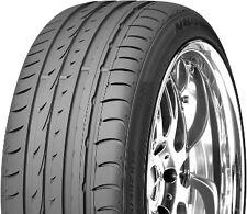 Tragfähigkeitsindex 95 Nexen C Reifen fürs Auto