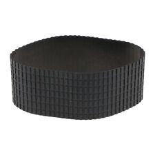 Linse Zoom Ring für Nikon 18-105mm 18-135mm Kamera Zubehör Ersatz Reparatur