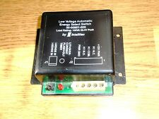 Intellitec Low Voltage Automatic Energy Select Switch 00-00951-000
