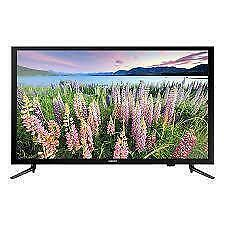 "SAMSUNG 40"" UA 40J5000 / 40k5000 LED TV (IMPORTED) WITH 1 YEAR SELLER WARRANTY"