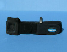 Apple iPod Shuttle Tune Belt Arm Band