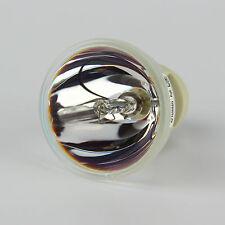 Original Osram bare bulb inside,Projector Lamp For MITSUBISHI HC3800 HC3800U