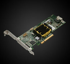 Adaptec RAID ASR-2405 | SATA+SAS+SSD RAID-Controller | 2260200-R (2260100-R)