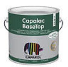 Caparol Capalac BaseTop Venti  2,5 ltr.