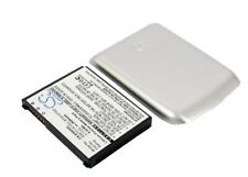 Battery for E-TEN glofiish X800 BT0010T002 2600mAh NEW