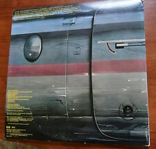 Wings - Over America - Lp Record