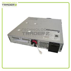 SMC1500-2U APC 900W Smart Universal Power Supply W/O Ear Bracket * Pulled *