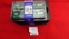 Kingston xSeries 346 DDR2-RAM 1GB-Kit 2x 512MB PC2-3200R ECC 1R - KTM2865/1G
