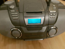 TEVION MD 41264 Radiorecorder mit CD/ MP3.