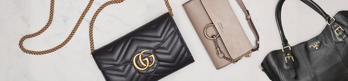 0a8cf822d8835 Handtaschen mit eBay-Echtheitscheck