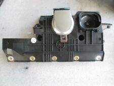 MERCEDES R230 SL 500 5.0 225KW 3P AUTO 113963 (2001/2008) RICAMBIO GRUPPO CINTUR