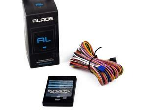 iDatalink / Compustar BLADE-AL Cartridge Bypass Module BLADEAL  Brand NEW