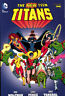 NEW TEEN TITANS VOL #1 TPB Marv Wolfman & George Perez DC Comics TP