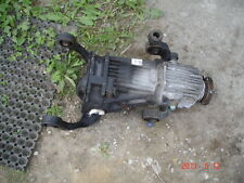 Differential Mazda CX-7 ER