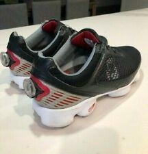 Footjoy Hyperflex 2 golf shoes Size 9.5 (51)