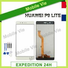 Pièces affichage: écran LCD Huawei Pour Huawei Nova pour téléphone mobile