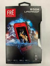 LifeProof Fre Series Case for Apple iPhone 7