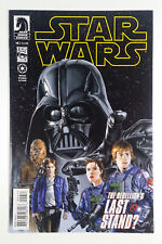 STAR WARS #6, #8, #9, #12, #13, #14 (2013) Dark Horse  (Sold separately)