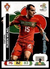 Panini Euro 2012 Adrenalyn XL - Portugal Rúben Micael (Rising Star)
