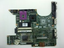 460902-001 for HP DV6000 DV6700 motherboard DA0AT3MB8F0 intel HD graphic 965GM