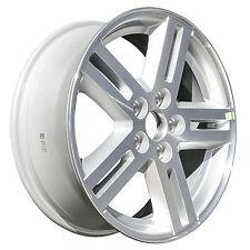 """Dodge Avenger 2008 2009 2010 2011 2012 2013 2014 17"""" Wheel Rim C 2308 2390 U20"""