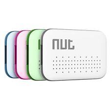 NutMini Smart Tracker - 4 Pack