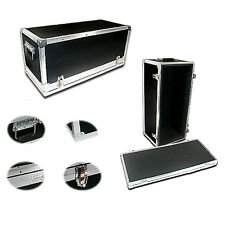 "ATA LiteFlite 1/4"" Case For Ampeg SVT-350H SVT350H Amp Head"