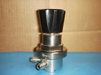 Air Products 809-H-415146 3000PSI Pressure Regulator