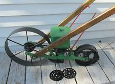 Planet Jr 300a Seeder Reconditioned