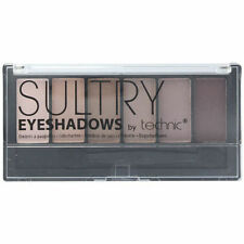 Productos de maquillaje de ojos Technic polvos compactos