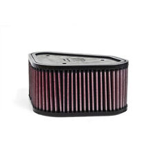 K&N Air Filter | Kawasaki KFX 700 2004 - 2010