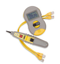 Byte Brothers RWC1000K Cable Tester