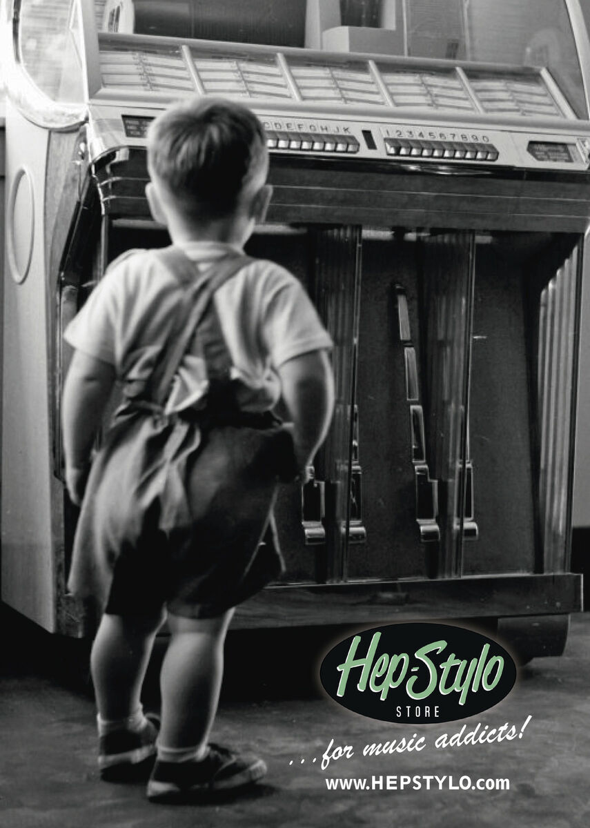 Hep-Stylo