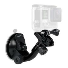 Car Windshield Glass Suction Cup Mount Holder For Hero 4 3 2 1 Camera