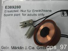 HO - Marklin Spare/Repair Parts E389280 Lift Magnet for Crane - New