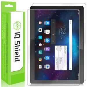 "IQ Shield LIQuidSkin - Full Body Protector for Lenovo Smart Tab M10 (10.1"")"