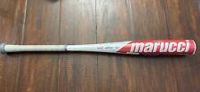Marucci Cat 8 32/29 (-3) BBCOR Baseball Bat - MCBC8