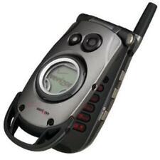 New Verizon Casio C211 GzOne Type-V – gray Dummy Display Toy Cell Phone
