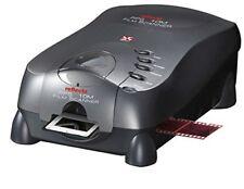 Scanner reflecta Interfaccia USB 48 Bit