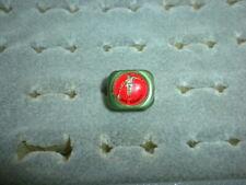 JACK KRAMER TENNIS - Kellogg's Pep Cereal 1950's plastic ring premium