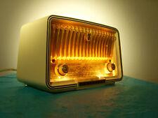 Philips Philetta B2D 13A absolutes Kult-Radio, guter Zustand