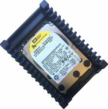 "Western Digital Raptor 600GB 10KRPM SATA 6Gb/s 3.5"" Hard Drive HDD WD6000HLHX"
