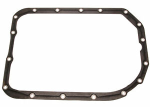ACDelco GM Original Equipment 8677743 Automatic Transmission Oil Pan Gasket